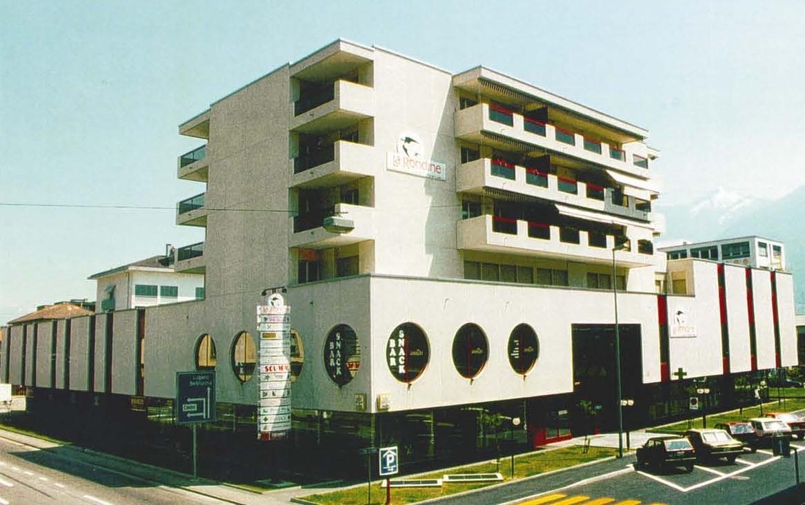 centro_commerciale_locarno