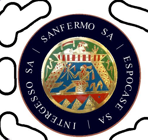 Sanfermo SA